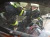 20081025-1329-aoebungstag-img_0751.jpg