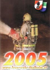 titelseite-2005.jpg
