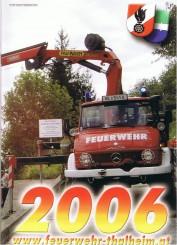 titelseite-2006.jpg
