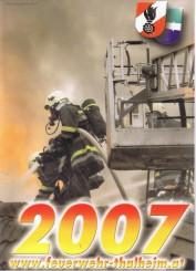titelseite-2007.jpg