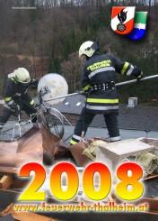 titelseite-2008.jpg