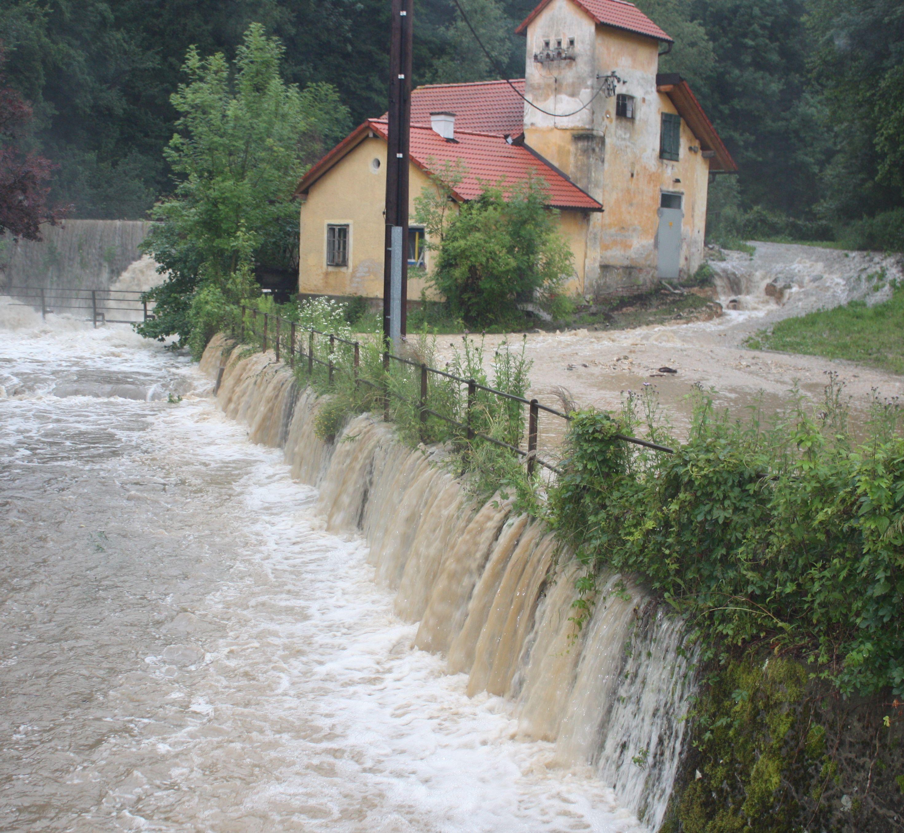 20090624_hochwasser_01.jpg