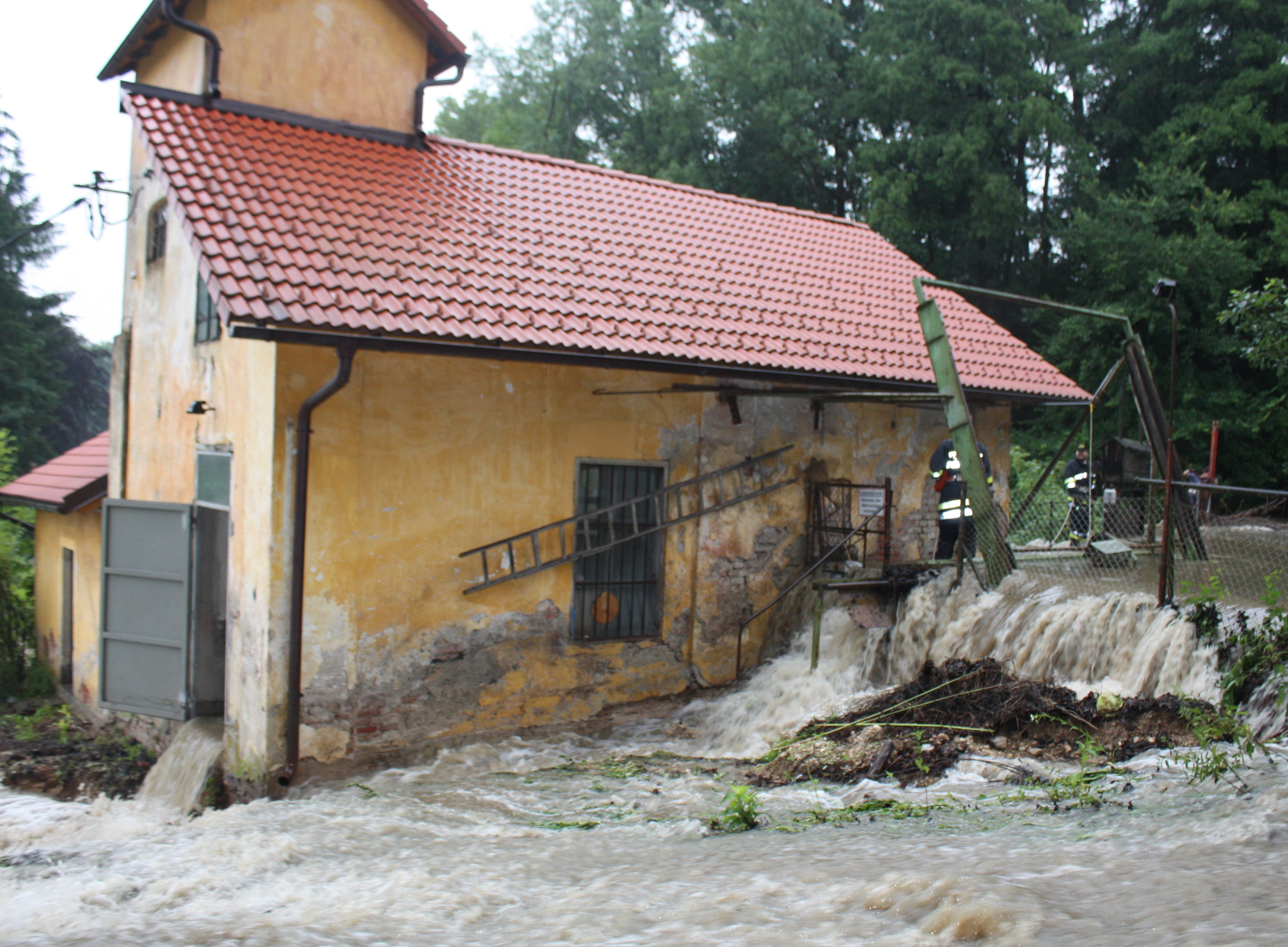 20090624_hochwasser_02.jpg