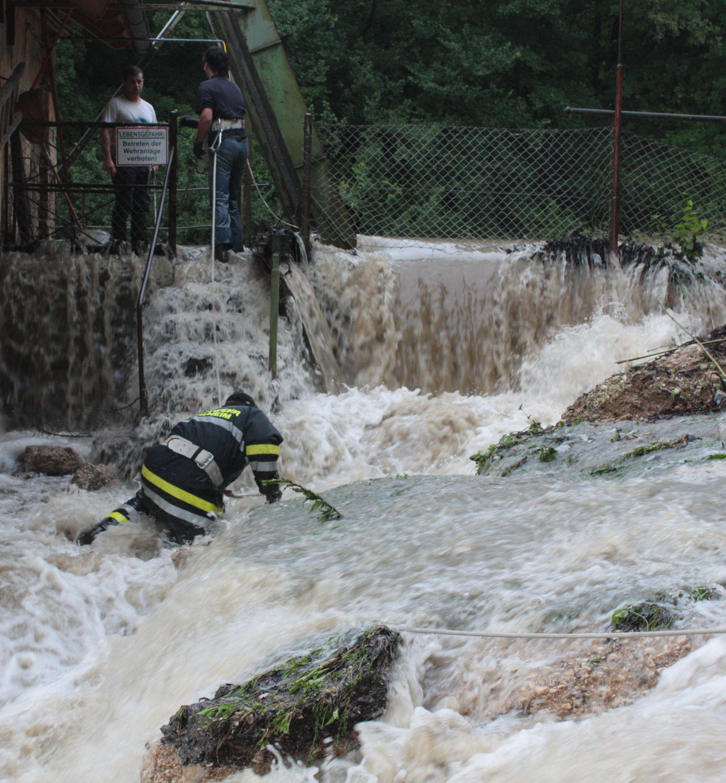 20090624_hochwasser_04.jpg