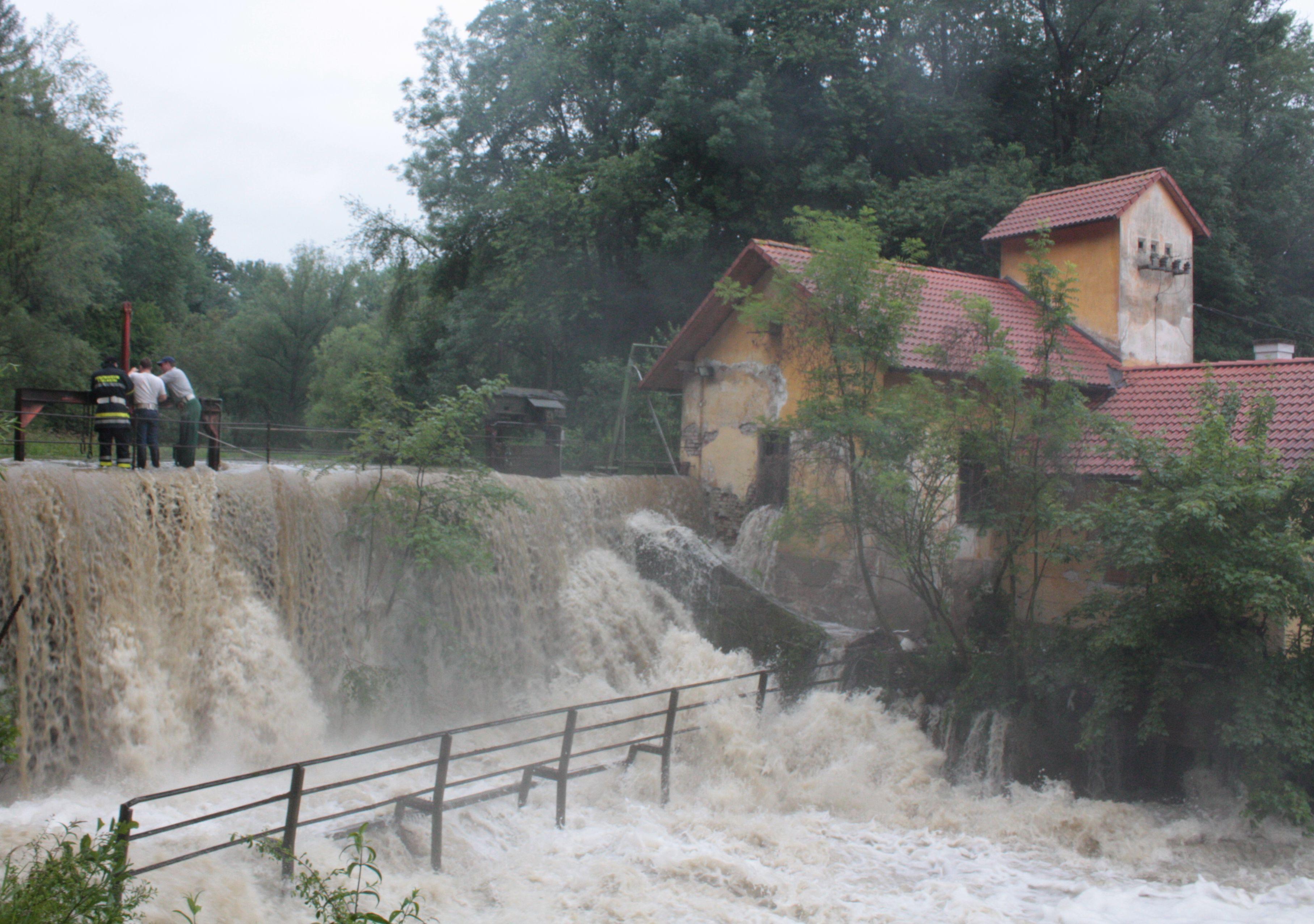 20090624_hochwasser_05.jpg