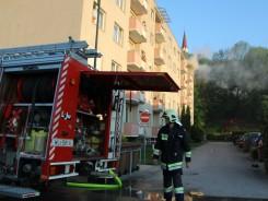 20110430-wohnungsbrand-floesserstrasse-9742_biclcm89w