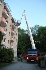 20110430-wohnungsbrand-floesserstrasse-9761_ovnyxinv