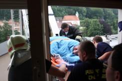 20120703-menschenrettung-rodlbergerstrasse-3621
