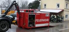 20121223-1129-absichern-carport-4527