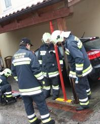 20121223-1131-absichern-carport-4531