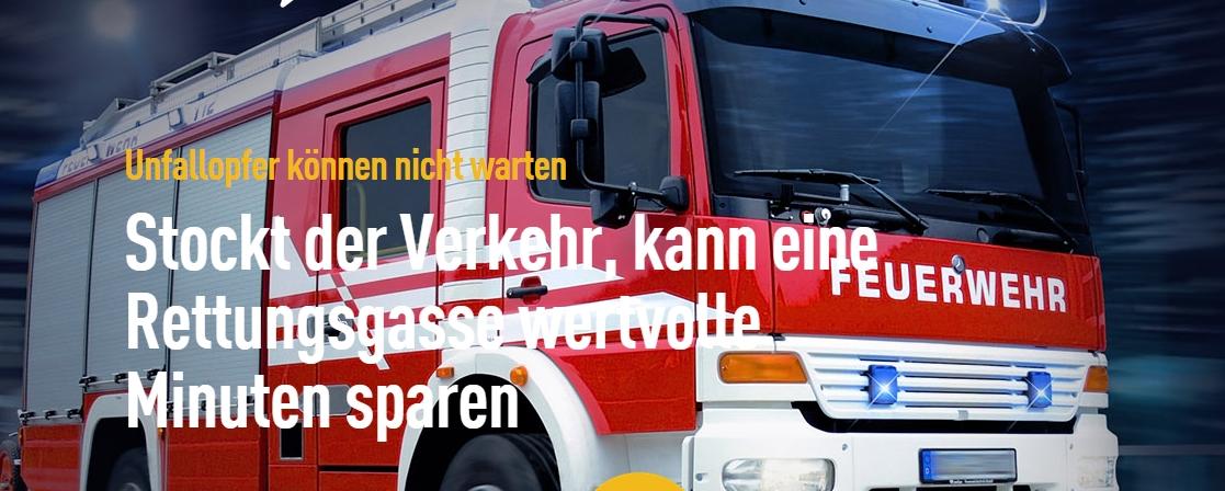201410 Rettungsgasse