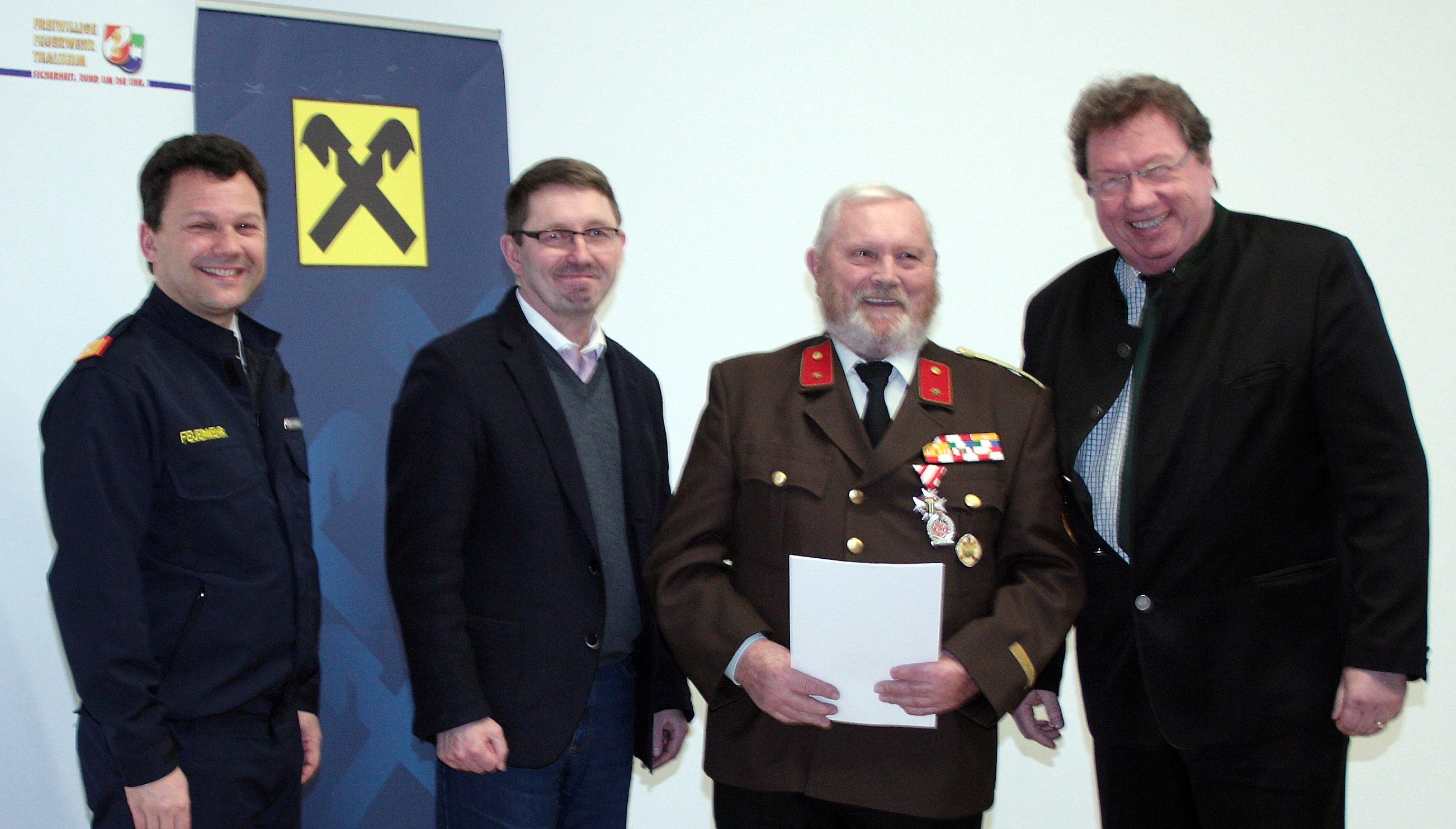 20150313 Auszeichnung 60 Jahre Johann Rathberger 8915