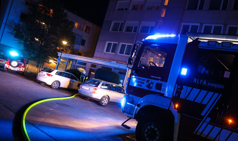 20160902 Brandverdacht Strasslbau 537